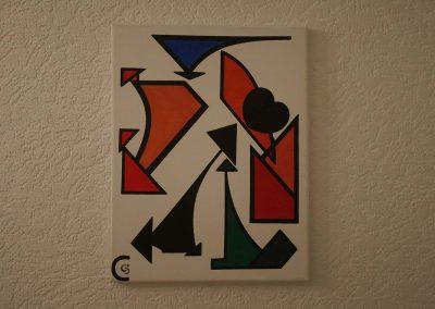 abstrait-f-04