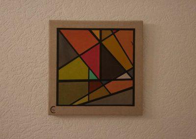 abstrait-f-05