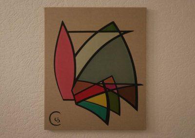 abstrait-f-06