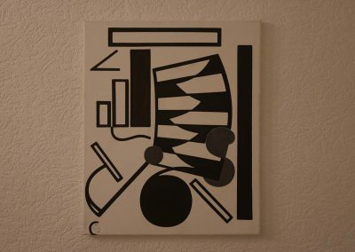 abstrait-f-07