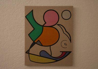 abstrait-f-11