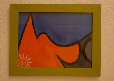 abstrait-f-14