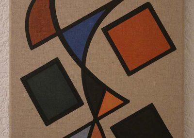 abstrait-f-20