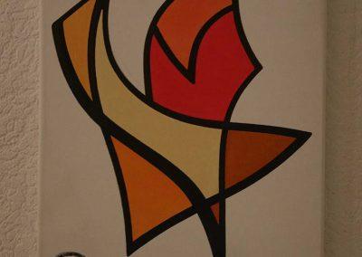 abstrait-f-24