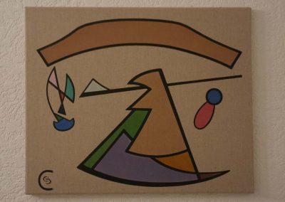 abstrait-f-26