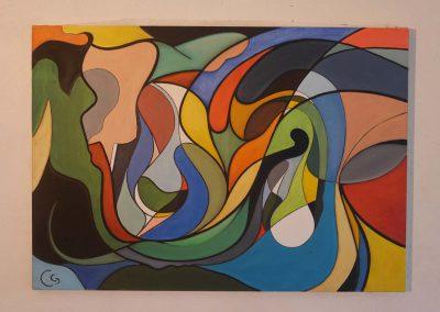 abstrait-f-36