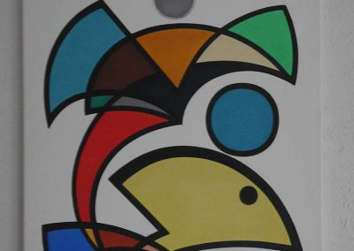 abstrait-f-46