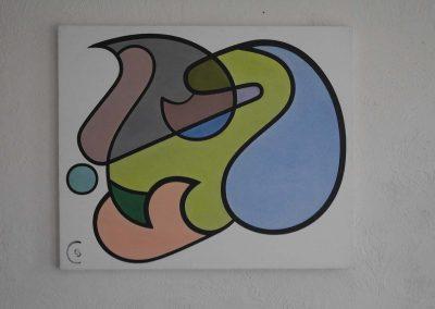 abstrait-f-48