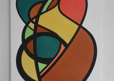 abstrait-f-55