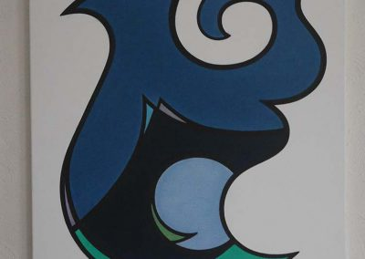 abstrait-f-56