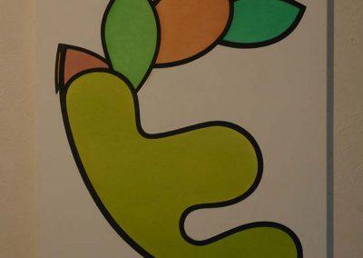 abstrait-f-62