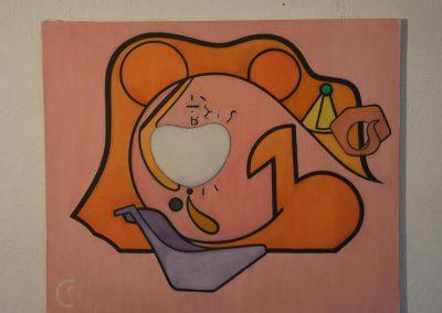abstrait-f-64