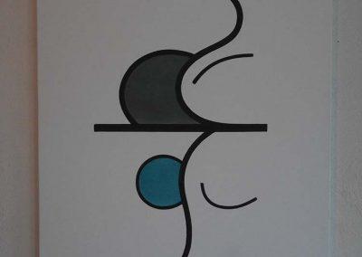 abstrait-f-67