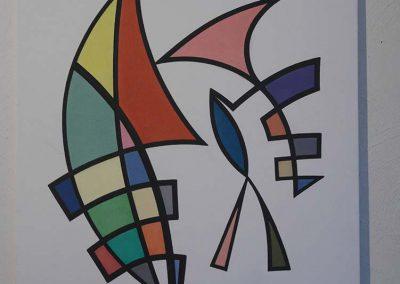 abstrait-f-70