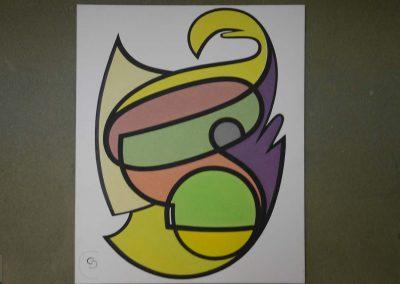 abstrait-f-71
