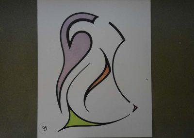 abstrait-f-72