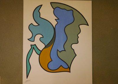 abstrait-f-73