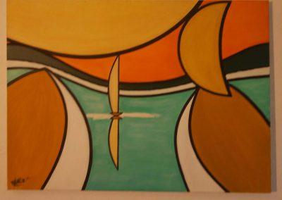 abstrait-f-76
