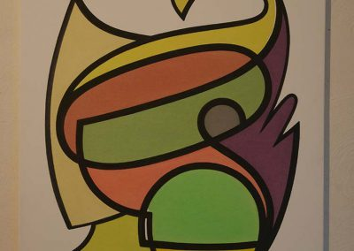 abstrait-f-79