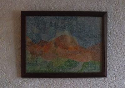 paysages-01