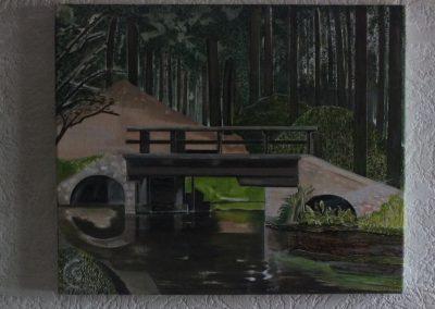 paysages-23